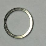 кольцо плоское d-30