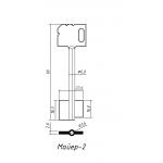 Майер-2
