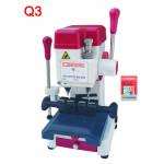 WENXING Q3 (399AC,Q31 на новое поколение Q3)